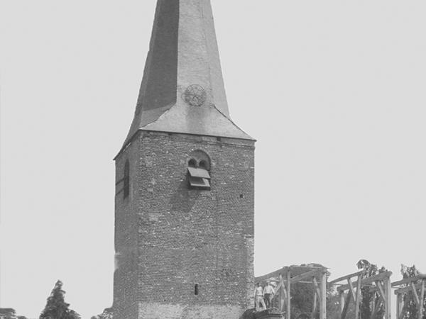 Beuningen-2-kerk01
