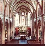 Beuningen-2-kerk03