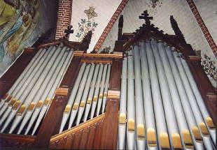Beuningen-2-orgel01