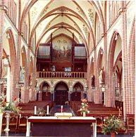 Beuningen-2-orgel02