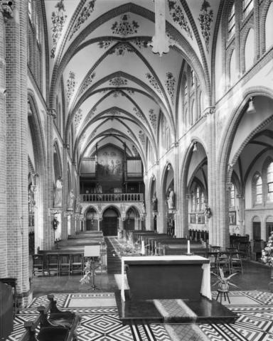 Beuningen-2-orgel03