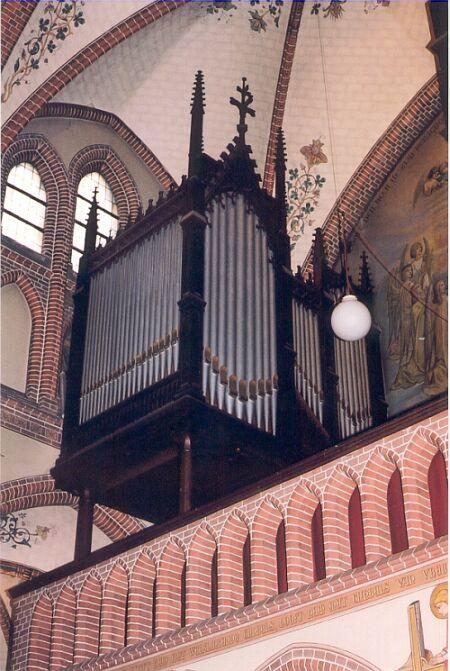 Beuningen-2-orgel10