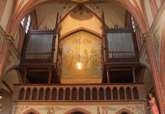Beuningen-2-orgel11