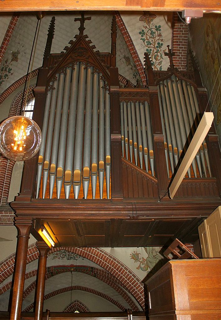 Beuningen-2-orgel12