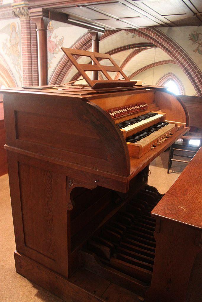 Beuningen-2-orgel13