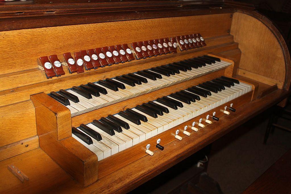 Beuningen-2-orgel14