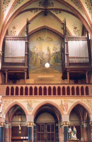 Beuningen-2-orgel15