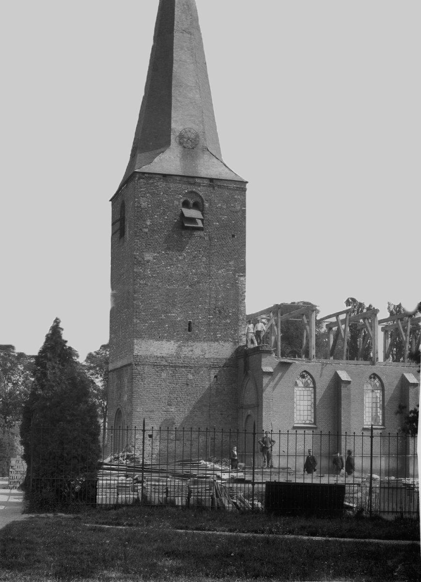 Beuningen-kerk00