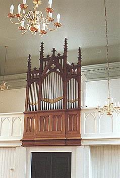Beuningen-orgel01