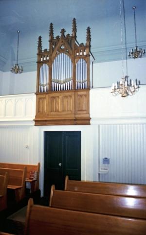 Beuningen-orgel02
