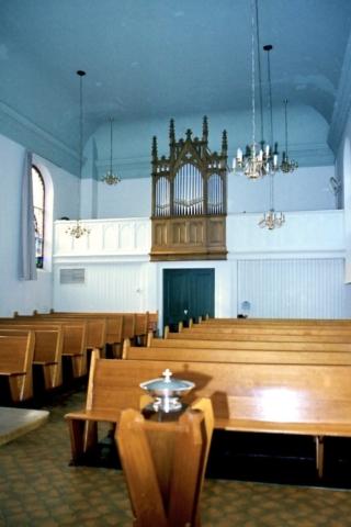 Beuningen-orgel03