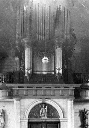Boekel-orgel01