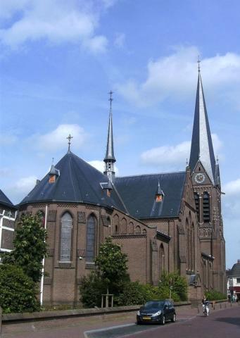 Borne-kerk01