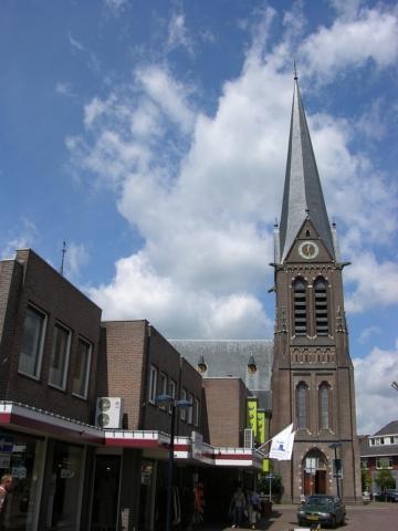 Borne-kerk02
