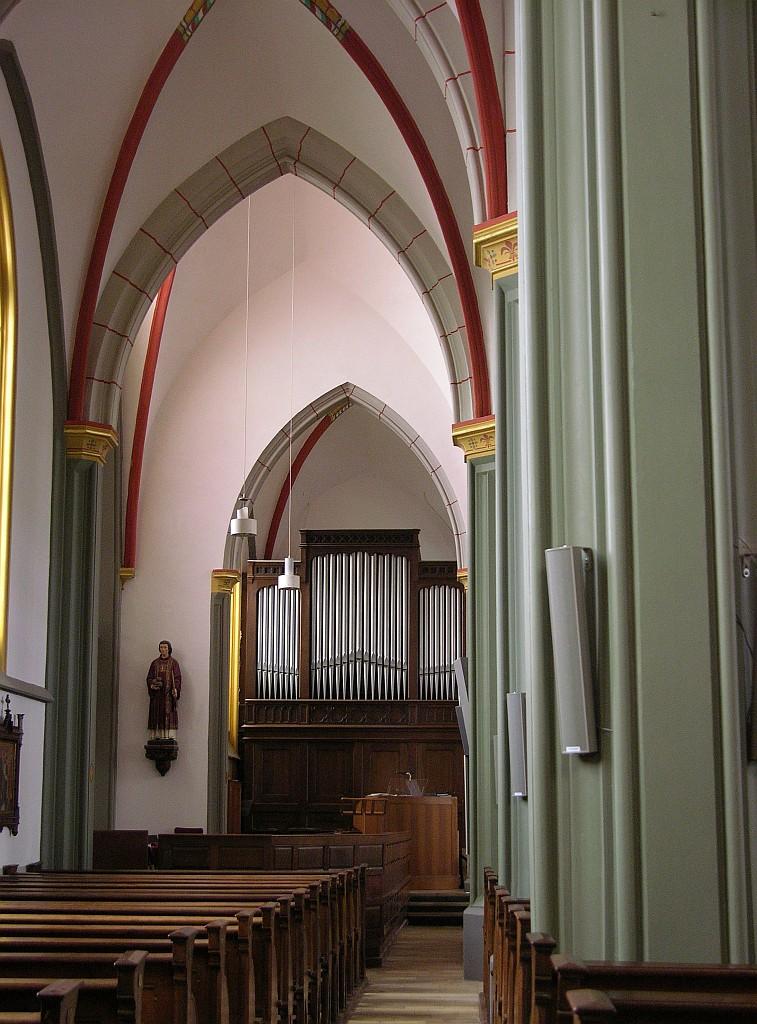 Borne-orgel01