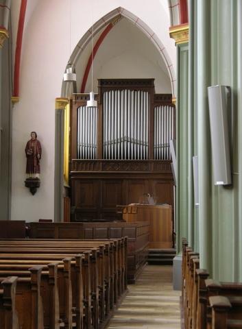 Borne-orgel02