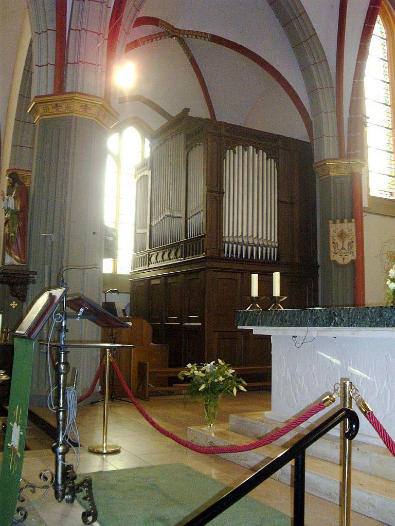 Borne-orgel04.jpg