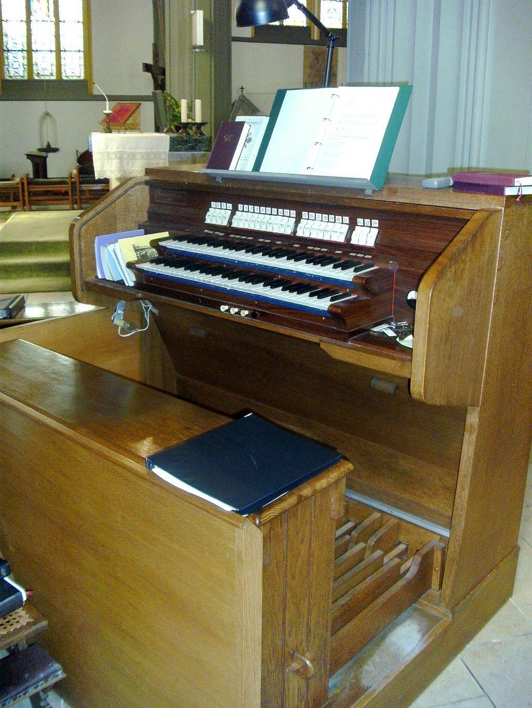 Borne-orgel05.jpg