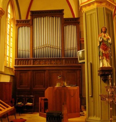 Borne-orgel06