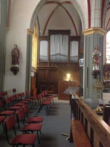 Borne-orgel08