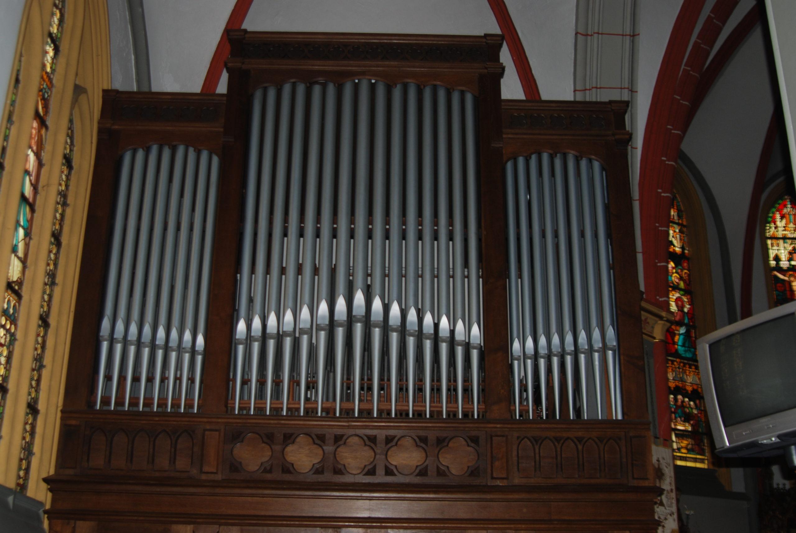 Borne-orgel09