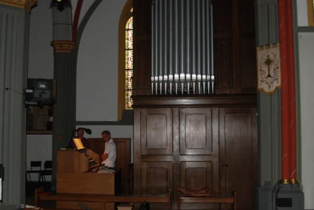 Borne-orgel10