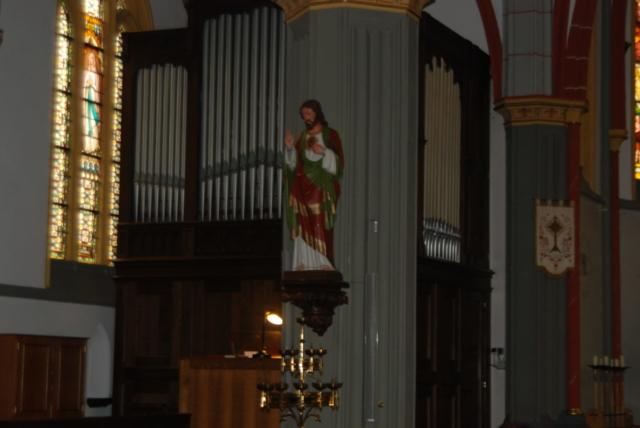 Borne-orgel11