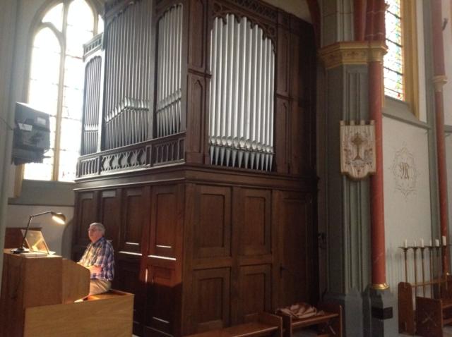Borne-orgel12