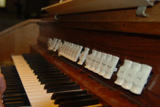 Borne-orgel14