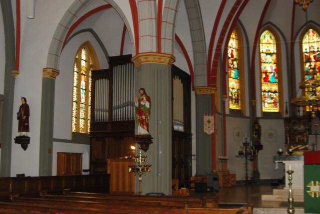 Borne-orgel20