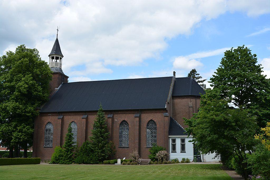 Breedenbroek-kerk01