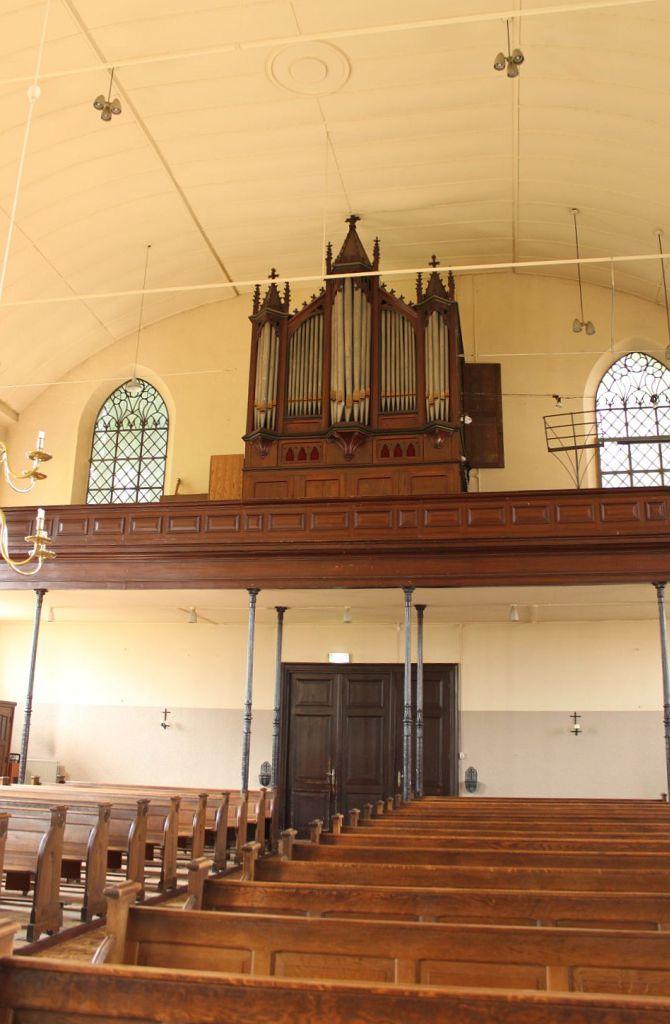 Breedenbroek-orgel02