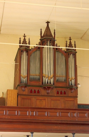 Breedenbroek-orgel03