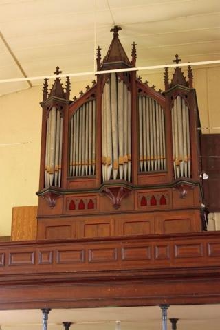 Breedenbroek-orgel04