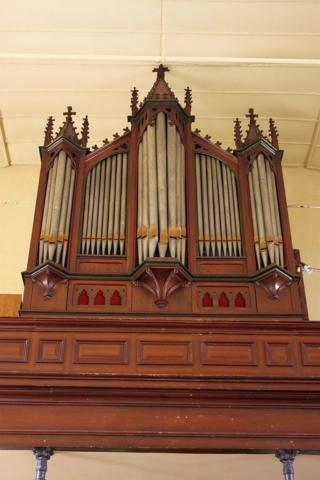 Breedenbroek-orgel05