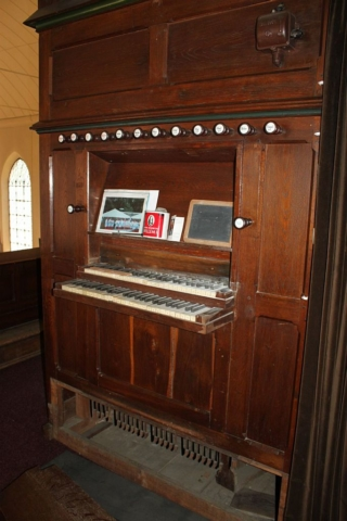 Breedenbroek-orgel06