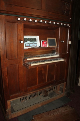 Breedenbroek-orgel07