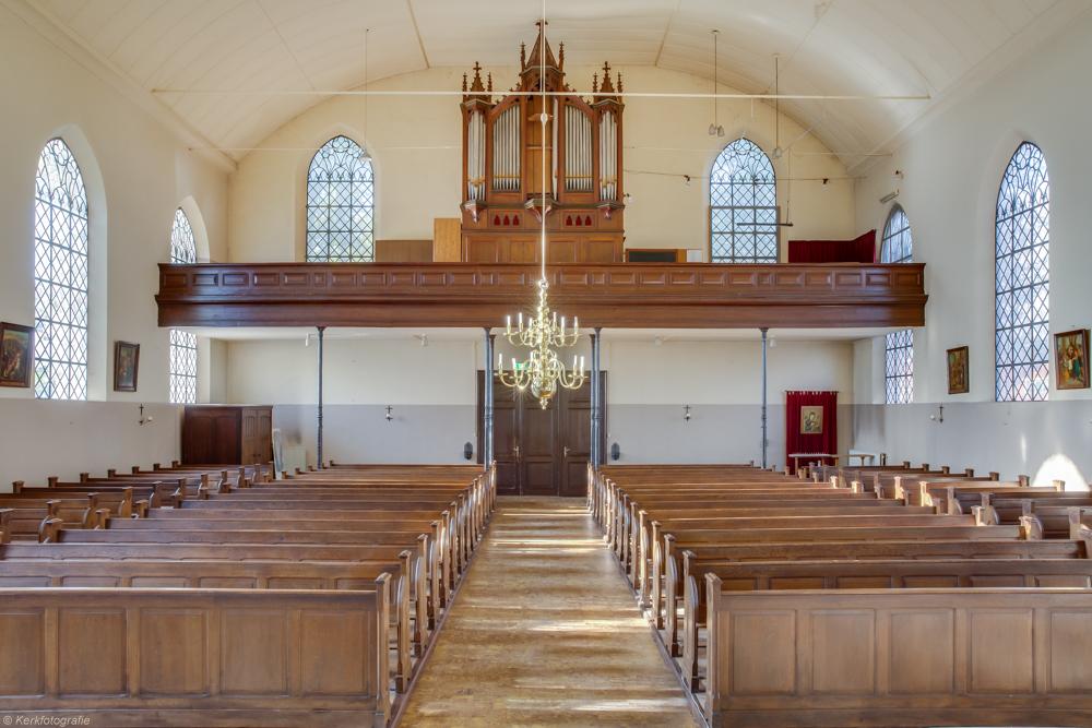 Breedenbroek-orgel11