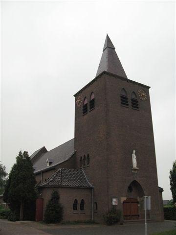 Drempt-kerk01