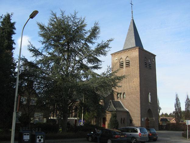 Drempt-kerk02