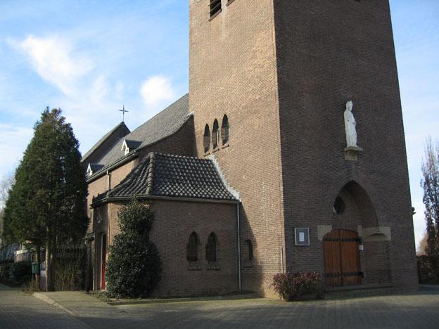 Drempt-kerk03