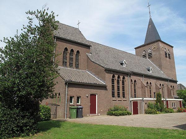 Drempt-kerk05