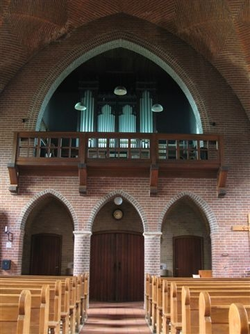 Drempt-orgel01