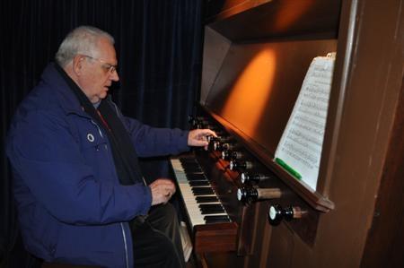 Drempt-orgel03