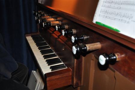 Drempt-orgel04