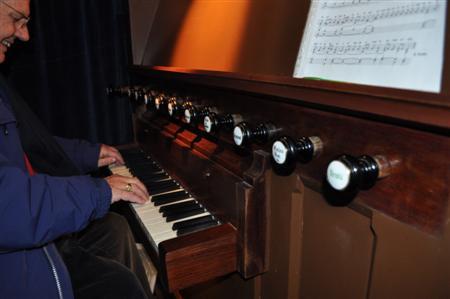 Drempt-orgel06