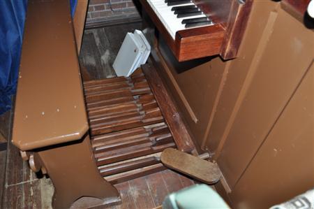 Drempt-orgel10