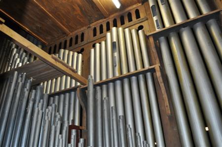 Drempt-orgel11