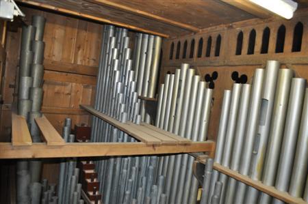 Drempt-orgel12