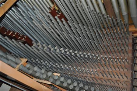 Drempt-orgel13